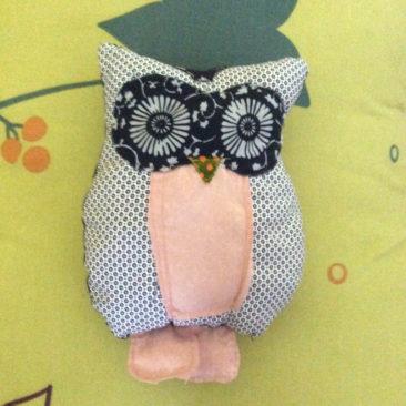 Atelier couture Doudou