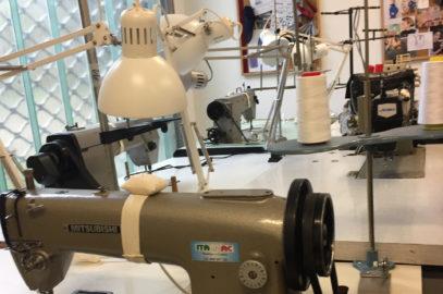 incubateur textile